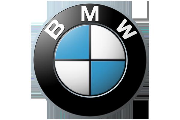 KHK-KFZ_Werkstatt_Autowerkstatt_Seiersberg_BMW