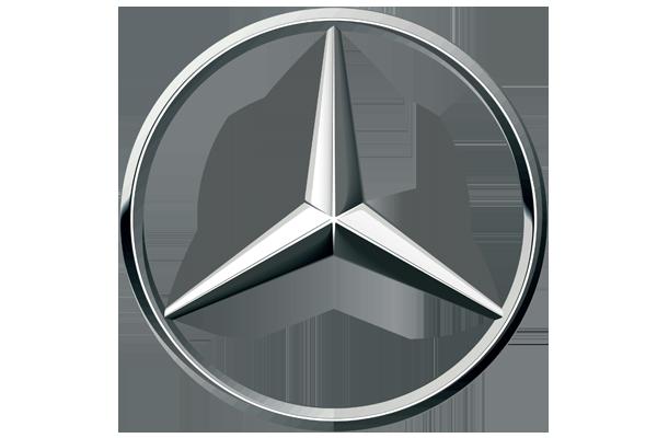 KHK-KFZ_Werkstatt_Autowerkstatt_Seiersberg_Mercedes
