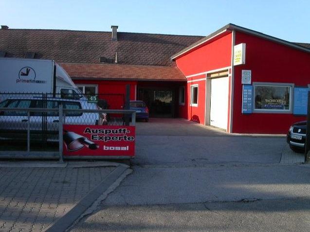 khk-kfz_KHK KFZ Werkstatt Autowerkstatt Seiersberg Pickerl