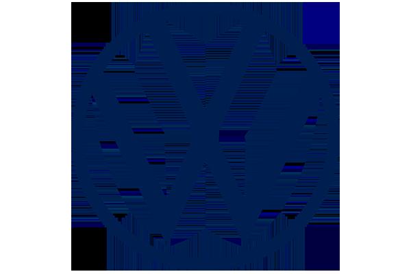 KHK-KFZ_Werkstatt_Autowerkstatt_Seiersberg_VW